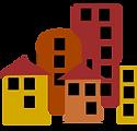 cropped-RCI_logo-1.png