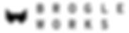 bw_Bild-Wortmarke_Horizontal_Block_RGB_w