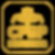 Copy of BS_BoudoirCertified_Logo-06_edit