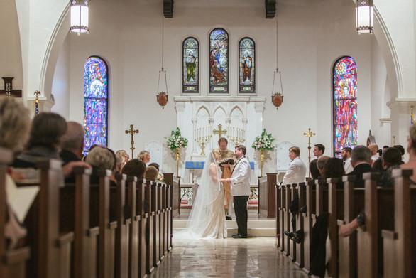 florida-film-wedding-photographer-tampa-
