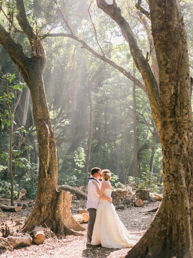 maui-hawaii-destination-wedding-pictures