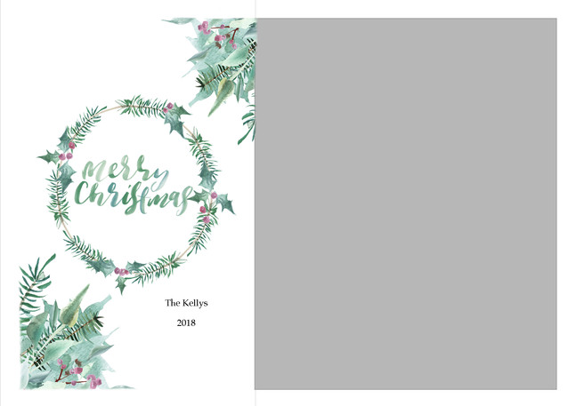 merry-christmas-wreath-horizontal-5x7.jp