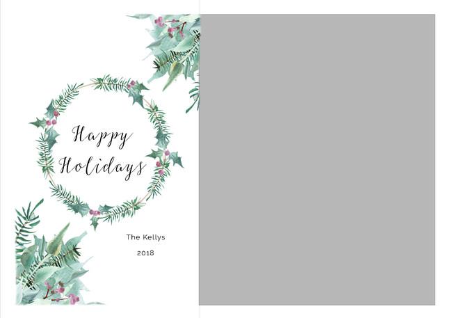 happy-holidays-wreath-horizontal-5x7.jpg