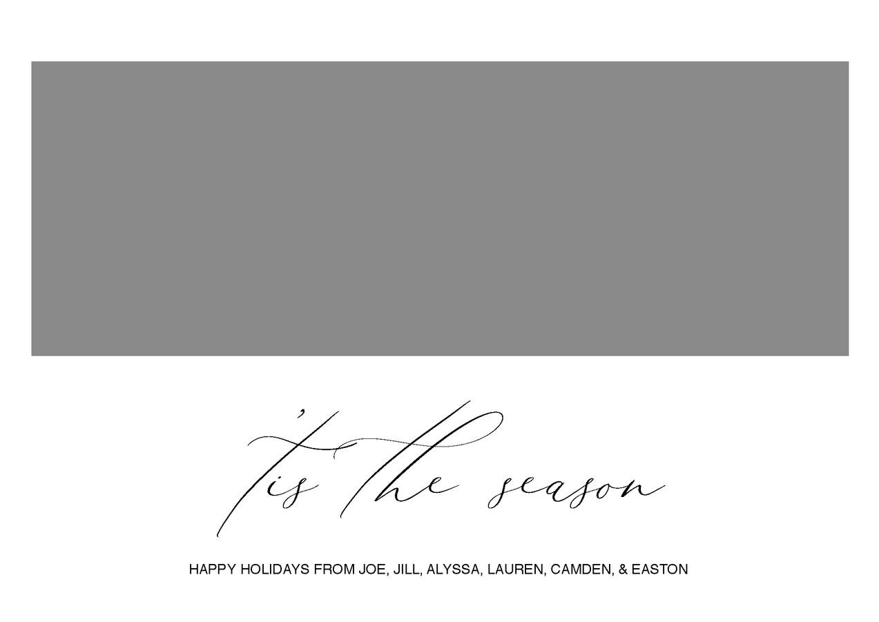 tis-the-season-horizontal-5x7.jpg