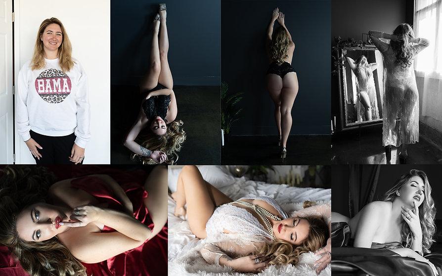 KelseyB_before&after.jpg