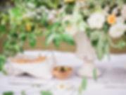 odessa-florda-lakewood-ranch-tuscan-insp