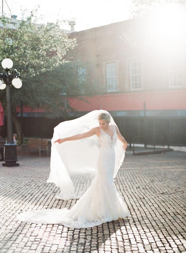 tampa-wedding-photographer-cl-space-wedd