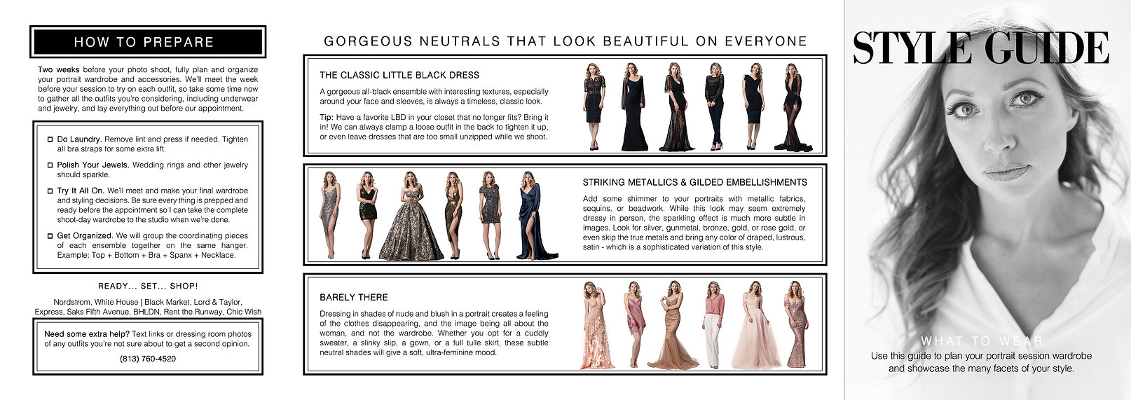 Style Guide Outside Spread.jpg
