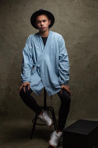 editorial-portrait-photoshoot-jillian-jo