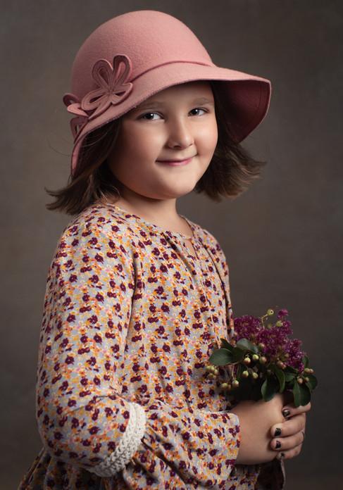 tampa-florida-childrens-portrait-photogr