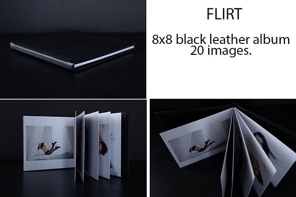 flirt copy.jpg