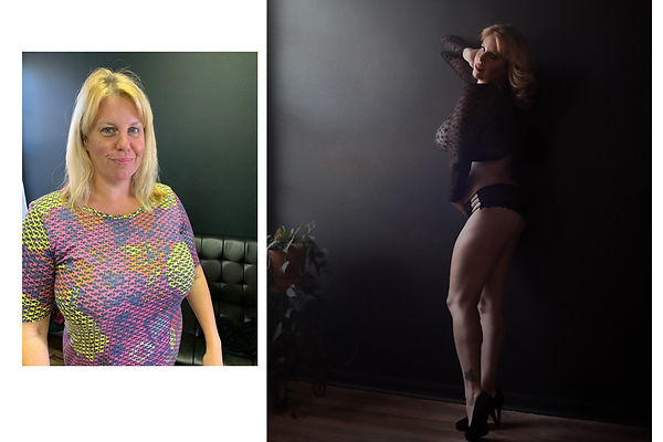 Heather-before-after.jpg