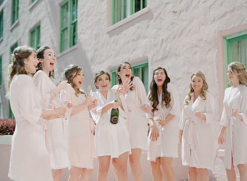 st-petersburg-the-vinoy-wedding-photos-j