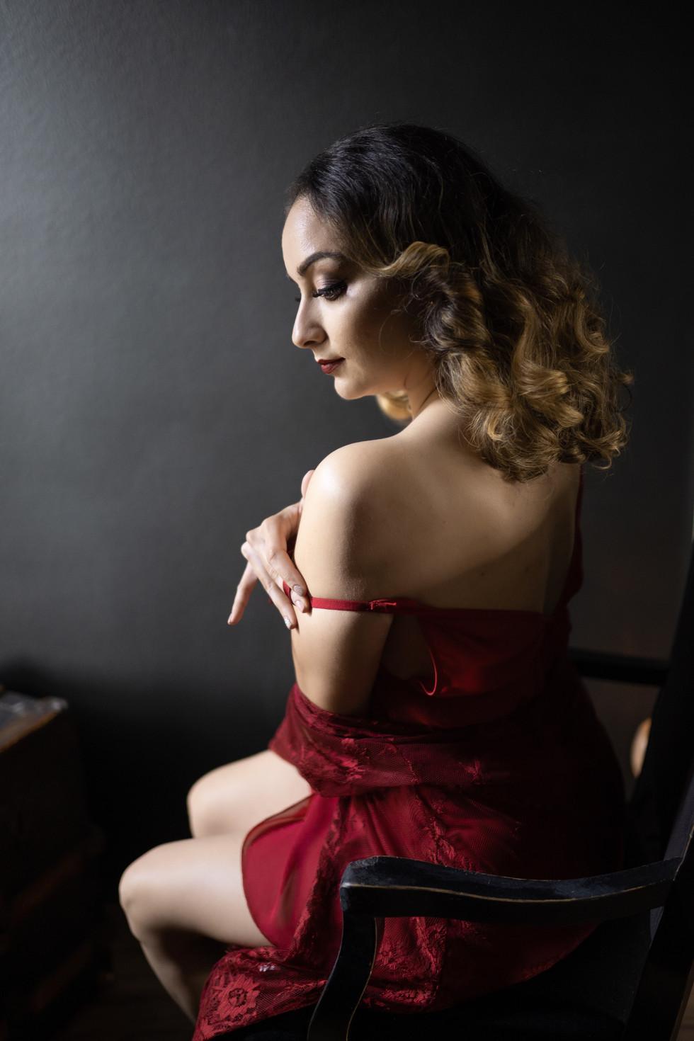 wesley chapel tampa womens portrait photographer