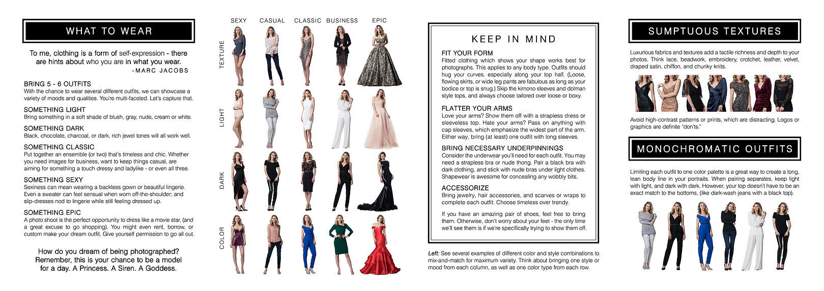 Style Guide Inside Spread.jpg