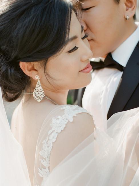 SARASOTA-FLORIDA-THE-RINGLING-WEDDING-PH
