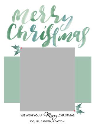 5x7_vert_Merry_Christmas_grn_rectangle_p