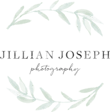 JillianJosephPhotography_logo.png