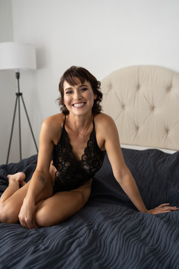 Tampa-womens-photographer-lunar-body-bou