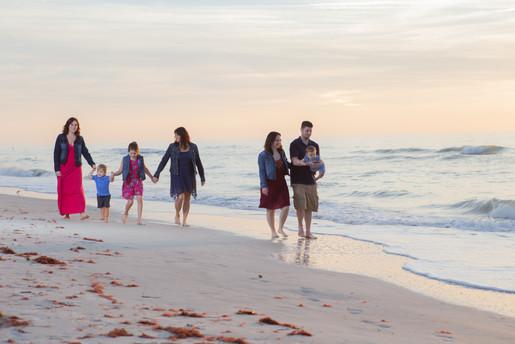 Sand-Key-Beach-Family-Photographer-jilli