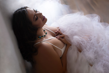 Tampa-Luxury-Boudoir-Photography-Lunar-B