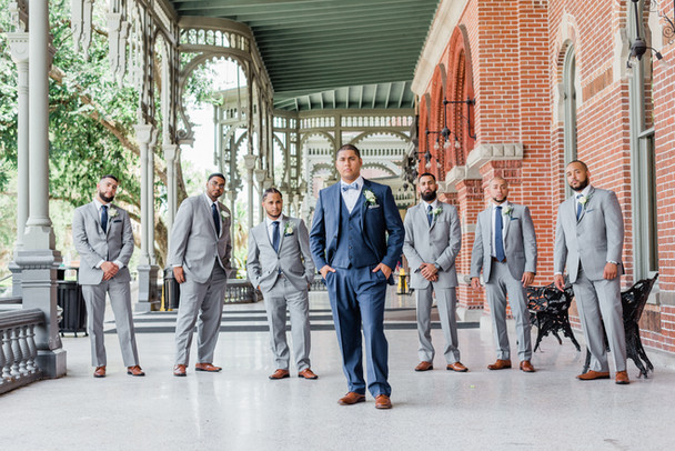 tampa-florida-wedding-photographer-jilli
