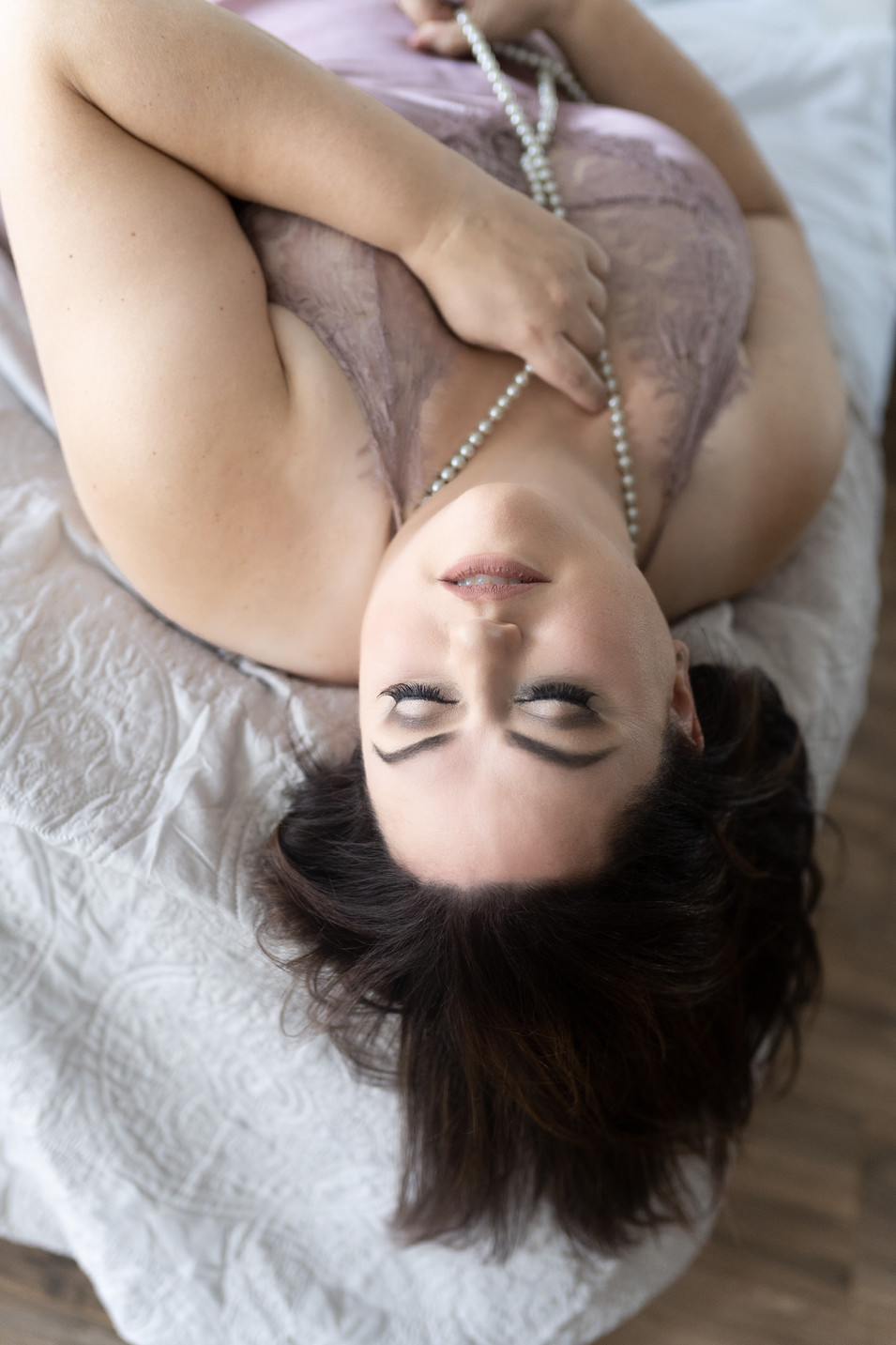 tampa-boudoir-photographer-lunar-body-bo