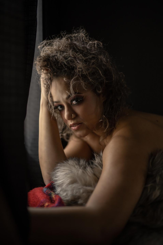 tampa womens portrait photographer