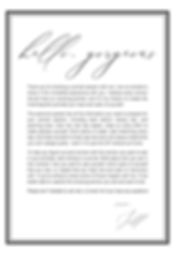 Welcome Letter Template Front.jpg