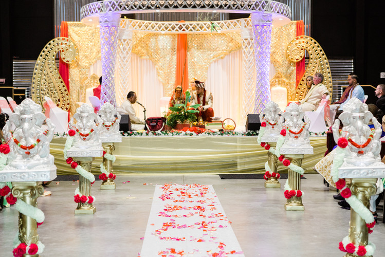tampa-florida-indian-wedding-photographe