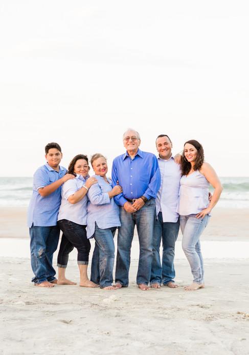 daytona-beach-family-photos-jillian-jose
