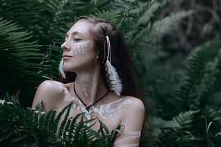 wild woman.jpg
