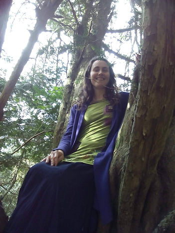 me in a tree.jpg