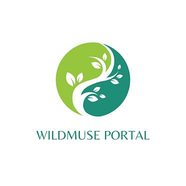 treenity portal.png