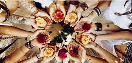 womens circle.jpg
