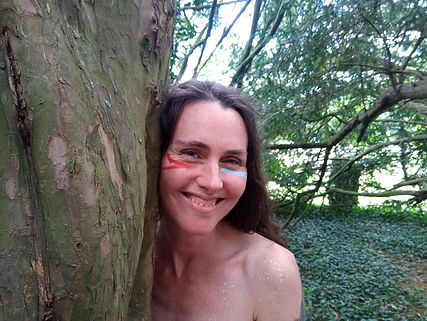 TTWRII with tree.jpg