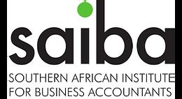 SAIBA-Logo-Stacked-HD-1-1.png
