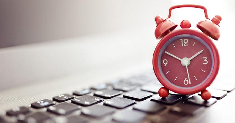 7-easy-to-do-steps-meet-deadline-1200x63