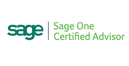 sage_one_accredited_large.png