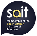 sait-membership-logo_s-colou.png