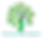 Logo Synergie transparent.png