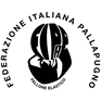 logo-fipap.png