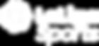 Logo_LaLigaSports_v2_monocromatico_negat