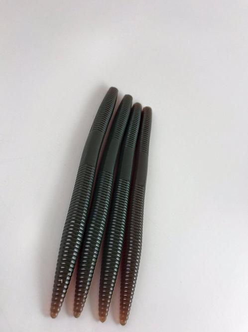 Motor Oil Stick