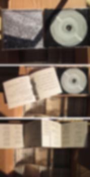 Yal Lateef, Music Album