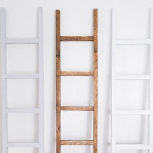 White grey brown blanket ladder.jpg