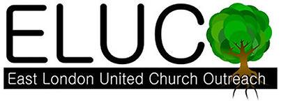 New Logo-3.jpg