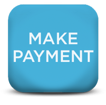 Make-Payment.png