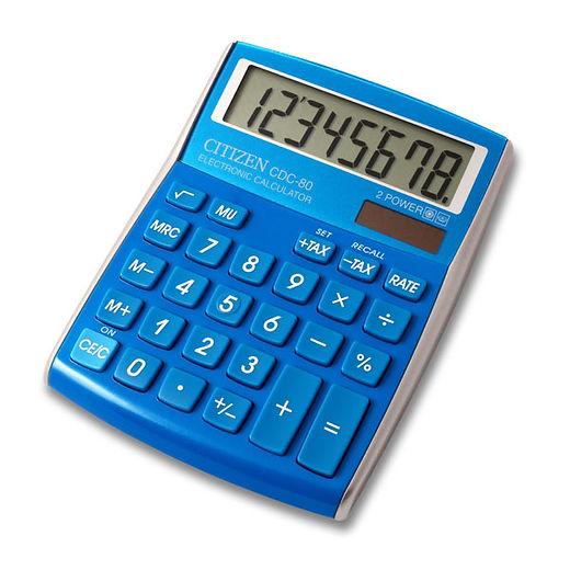 calculatr .jpg