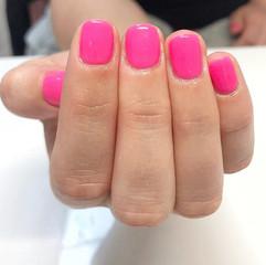 Gel Nails by Emmy
